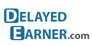 Delayed Earner