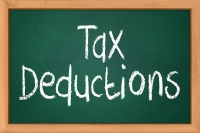 "This photo, ""Education Tax Deductions"" is copyright (c) 2012 Chris Potter and made available under a Attribution 2.0 Generic License"