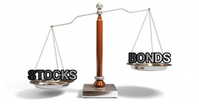 "This image, ""balance scale"" is copyright (c) 2011 winnifredxoxo, adapted, and made available under a Attribution 2.0 Generic License"